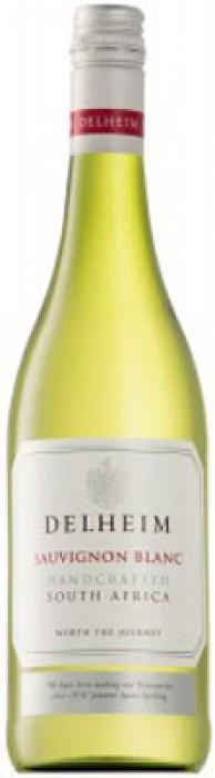 Delheim Heerenwijn Sauvignon Blanc