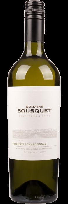 Domaine Bousquet Chardonnay Torrontes