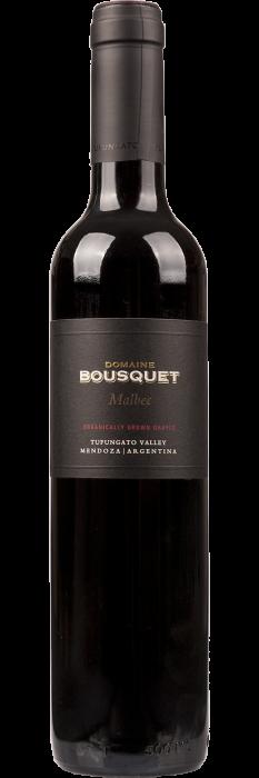 Domaine Bousquet Malbec Dulce