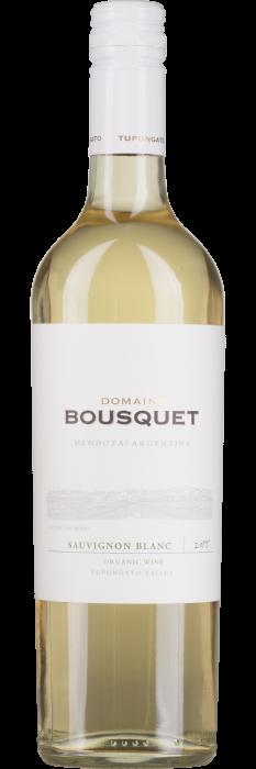 Domaine Bousquet Sauvignon Blanc