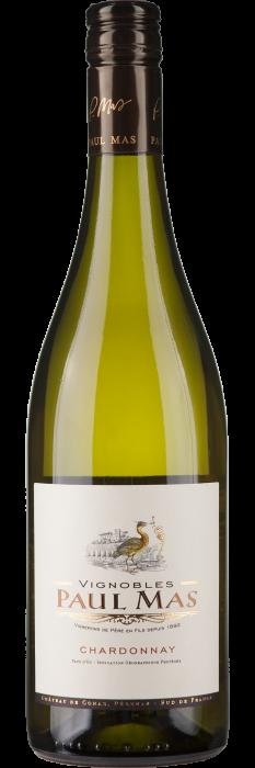 Domaine Paul Mas Chardonnay