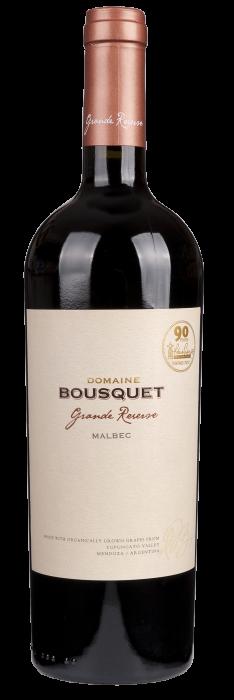 Domaine Bousquet Malbec Grande Reserve
