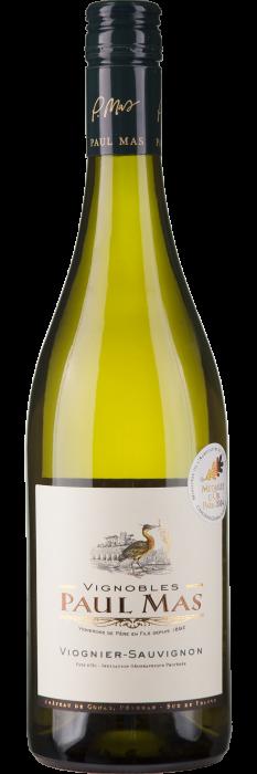 Domaine Paul Mas Sauvignon Blanc Viognier
