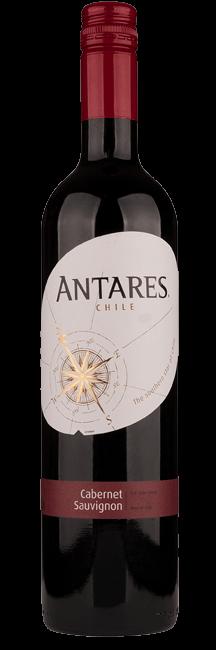 Antares Cabernet Sauvignon-0