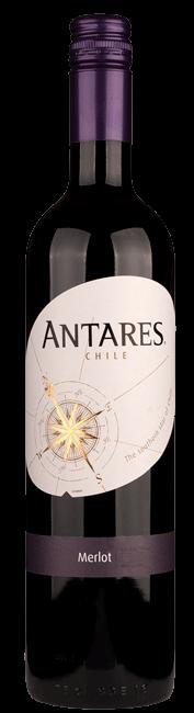 Antares Merlot-0