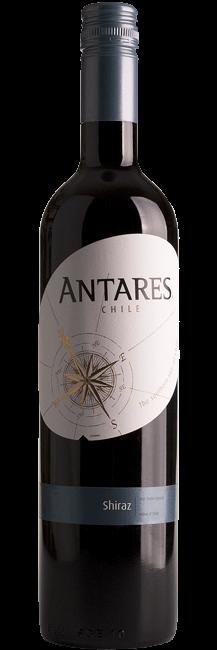 Antares Shiraz-0