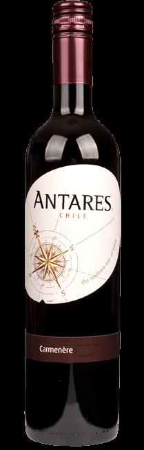 Antares Carmenere-0