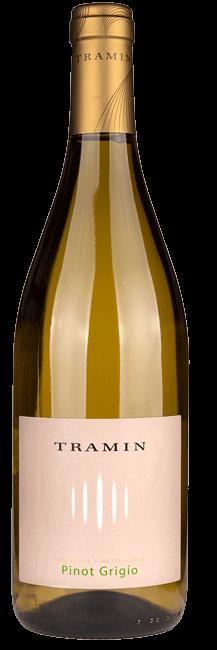 Tramin Pinot Grigio Alto Adige-0