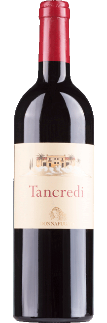 Donnafugata Tancredi-0