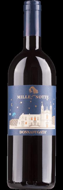 Donnafugata Mille e una Notte-0