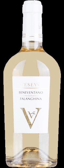 Falanghina Vesevo-0