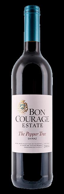 Bon Courage Shiraz-0