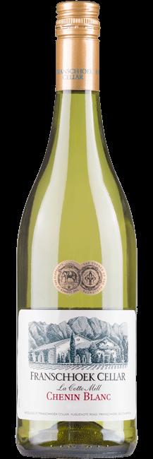 Franschhoek Cellar Chenin Blanc-0