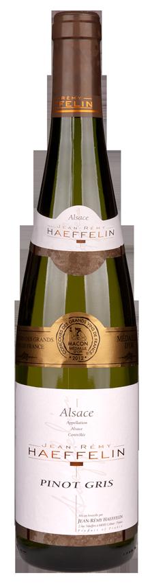 Haeffellin Pinot Gris Gr. Cru Hengst-0