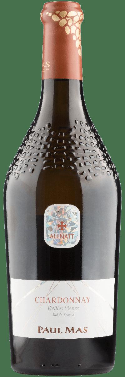 Allnatt Chardonnay-0