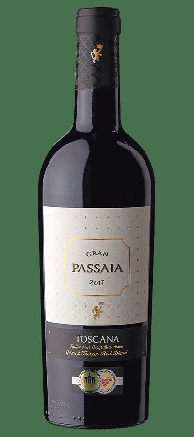 Gran Passaia Toscana-0