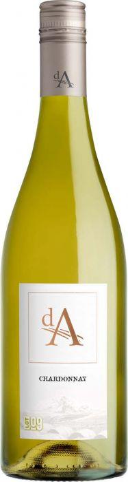 Astruc dA Chardonnay 2018-0